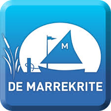 Marrekrite