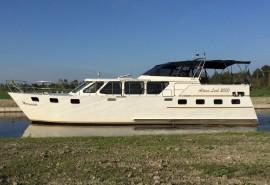 Mercurius-Yachtcharter-2000-te-Heerenveen