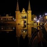 Boot mieten Friesland